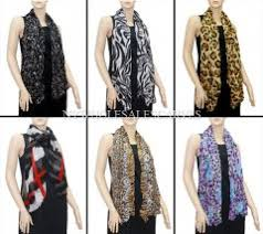 summer scarf wholesale scarves wholesale pashmina from