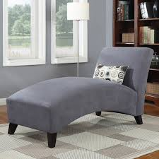 Buy A Couch Online Living Room Great Amazing Buy A Chaise Lounge For Household