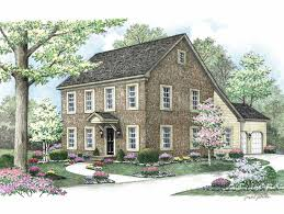 saltbox style home photo of saltbox house designs ideas and decors suitable