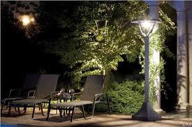 Solar Landscape Lights Solar Landscape Lights Costco Outdoor Solar Landscape Lights