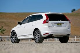 new 2017 volvo xc60 united cars united cars future cars volvo u0027s five year u s plan includes new s40 xc60