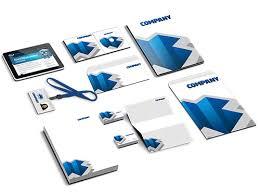 corporate identity design business identity design corporate identity design company in india