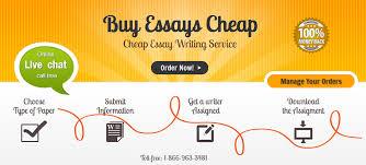 essay on cheap labour