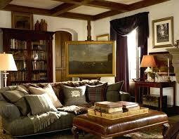 ralph lauren home decor ralph lauren home decor fabric home decor ideas kitchen thomasnucci
