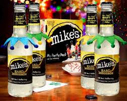 how much alcohol is in mike s hard lemonade light get in the spirit with mike s hard lemonade factorytwofour