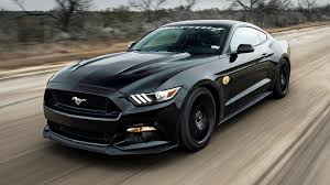 2015 Mustang Gt Black On Black 2015 Ford Mustang Convertible Gt Car Autos Gallery