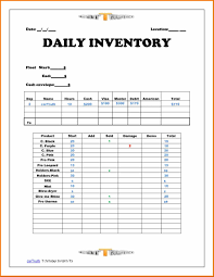 sales report template exltemplates