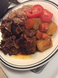 cuisine hawa nne island sensations caribbean style cuisine home