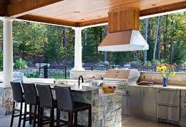 outdoor kitchens by design outdoor kitchens kalamazoo outdoor gourmet