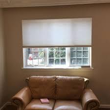 direct blinds home facebook
