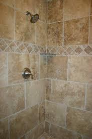 Colorful Bathroom Tile 29 Best Bathroom Remodeling Project Images On Pinterest Bathroom