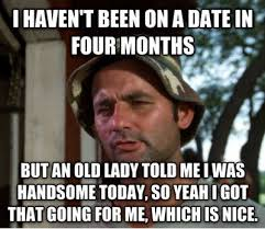 Meme Dating Site - funny dating site memes funny romantic quotes