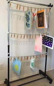Daycare Rugs For Cheap My Home Daycare Bathroom Home Daycare Pinterest Daycare