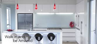 kitchen ideas nz kitchen designers hamilton kitchen fx partners in your kitchen