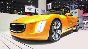 yellow lexus in new commercial 2015 new york international auto show commercial youtube