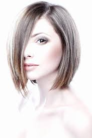 easy to maintain bob hairstyles easy to maintain bob haircuts magnificent these cool choppy bob