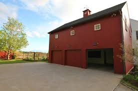 barn style garage affordable prices with barn style garage
