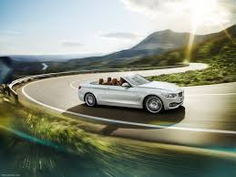 price of bmw 4 series coupe bmw 4 series convertible 2014 pictures information specs