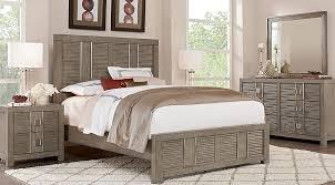 cindy crawford bedroom set cindy crawford queen bedroom sets 5 6 piece suites