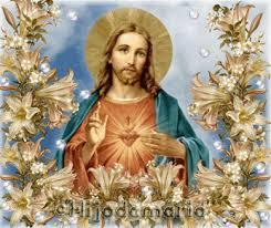 imagenes con movimiento de jesus para celular 4 imágenes espirituales con movimiento para facebook