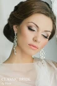 for brides wedding dresses