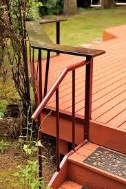 27 Best Backyard Images On Pinterest Deck Railings Deck Stairs