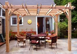 pergola 12 x 12 12x12 pergola plans best construction design oak