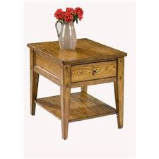 living room furniture tables living room furniture ryan furniture havre de grace maryland