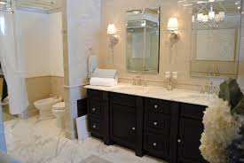 Marble Bathroom Countertops by White Marble In All Its Wonderous White Glory The Enchanted Home