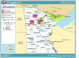 map usa indian reservations social security chicago region american indian and alaskan
