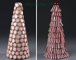 White Christmas Decorations Diy by Christmas Ornaments U2013 Crafts U0027n Coffee