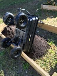 fall raised bed gardening soil mix raised bed gardening soil mix