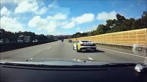 Lamborghini Veneno Forza 6 - lamborghini veneno vs bugatti veyron video dailymotion
