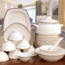 dinnerware bone china dinnerware uk bone china dinnerware brands