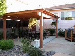 Patio Roof Designs Plans Backyard Backyard Covered Patio Design Ideas Backyard Patio