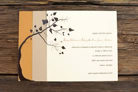 Invitation Cards Maker Wedding Invitation Generator Broprahshow