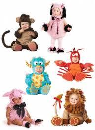 Animal Halloween Costumes Kids 45 Kids Halloween Costumes Images Halloween
