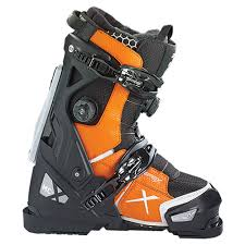 budget motorcycle boots mens ski boots skis com