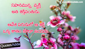 Flower Love Quotes by Love Failure Quotes For Her In Kannada 473onarrg In Love Quotes