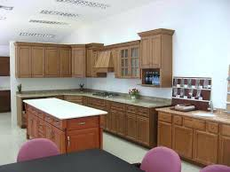 Lowest Price Kitchen Cabinets - affordable kitchen cabinets low price kitchen cabinets toronto