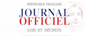 Aperçu de : JOURNAL-DES-ANNUAIRES
