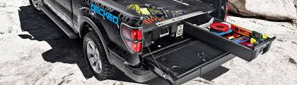 Ford Ranger Truck Bed Accessories - 1400 bed accessories customer reviews at carid com