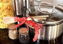 blogs cuisine des thèmes pour les blogs culinaires une bonne idée