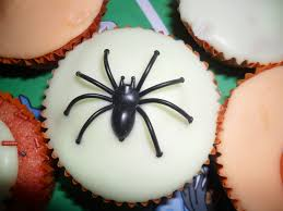 halloween cakes not just greenfingers