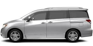 nissan quest cargo 2016 nissan quest reno nv nissan of reno