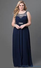 best 25 formal prom ideas on pinterest formal prom dresses