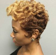 african american spiral curl hairstyles short curly hairstyles for black women hairstyle for women