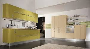 10 Amazing Small Kitchen Design Innovative Kitchen Design Small Kitchen Hottest Home Design