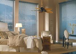 Small Mini Blinds Mini Blinds Installer Orange County And Los Angeles Ca Conquest