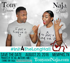 save the date announcements how i saved a lot of money on my save the date wedding announcements